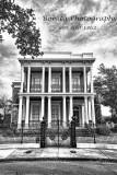 Dufour Mansion #38