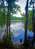 Tchefuncte River 130