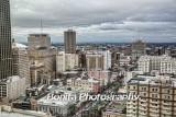 City View #6