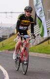 Pedal for Scotland 2012