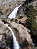 Close-up of Wapama Falls II.JPG