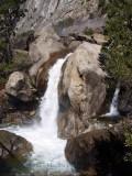 Close-up of Wapama Falls.JPG