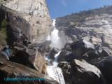 Under the Falls.jpg