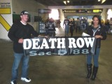 Saints at Raiders - 11/18/12