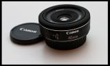 IMG_6941  The pancake lens