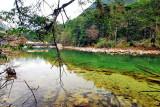 lake-39.jpg