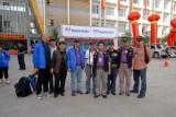 meeting-27.JPG