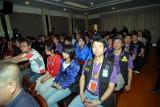 meeting-51.JPG