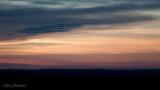 Sunset Color (Dec)