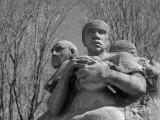 Sculpture (Week 6)