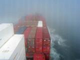 Brouillard au large de Tanger_02988r.jpg