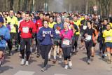 Semi Marathon de Paris 2013