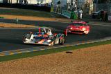 Lola AER - Ferrari Maranello 50 20h42_9430.jpg
