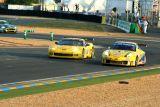 Corvette C6R - Porsche 911 GT3 RS 20h44_9435.jpg