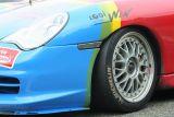 Passion Porsche Ferrari Viper 2006 ...