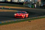 Ferrari 550 Maranello 20h53_9456.jpg