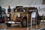mercedes 130 w23 2 door saloon.JPG