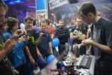 Nikon D600_Sigma 17-50mm _4.JPG