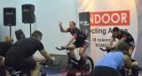 Indoor Cycling_1.JPG