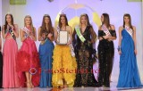 miss bucharest fashion week 2012.JPG