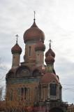 Biserica Studentilor_nikon 18-105_50mm.JPG