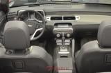 Chevrolet Camaro Cabrio_interior_2.JPG