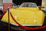 Chevrolet Corvette_sam 2013.JPG