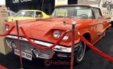 Ford Thunderbird_salonul auto moto bucuresti 2013.JPG