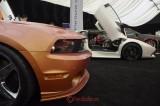 Salonul Auto-Moto 2013.JPG