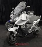 bmw c600sport_salonul auto moto bucuresti.JPG