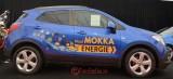 opel mokka_Salonu Auto Moto Bucuresti.JPG