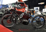 pg bikes blackblock2.JPG