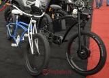 pg bikes.JPG