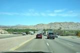 Las Vegas Spring Break - 2013