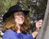 z_MG_2731 Gretchen Achakarya at Judy Archibald ranch.jpg