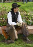 z_MG_3006 Model in chaps  western hat.jpg