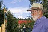 z_MG_3050 Bob Wands in Quick Draw.jpg