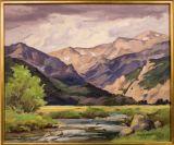 z_MG_3200 Bob Wands - Moraine Park  Mountains - a3c3 - gallery light.jpg