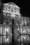 Une nuit au musée - Médaille d'Or, Février 2013