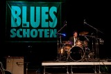 Blues in Schoten