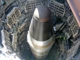 IMG_5277 Titan missile in silo.jpg
