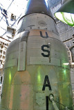 IMG_5284a Missile in silo.jpg