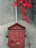 IMG_7152 Fire Alarm Call Box.jpg