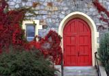 IMG_7131a Door & Ivy.jpg