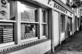 T Bourke's, Westport