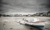 Lorraine Ann, Port Erin