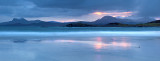 Mellon Udrigle Bay - Wester Ross