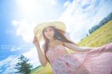HOKKAIDO_19.jpg