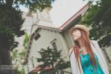 HOKKAIDO_46.jpg