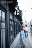 HOKKAIDO_53.jpg